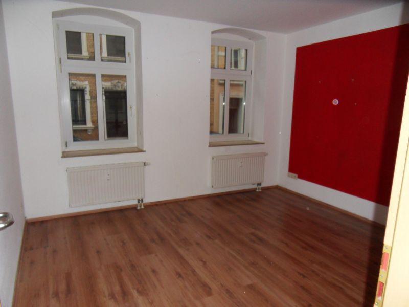 mietobjekt expose mirko baumberg pr sentiert mb. Black Bedroom Furniture Sets. Home Design Ideas