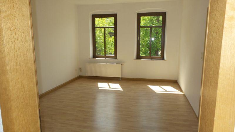 mietobjekt expose mirko baumberg pr sentiert mb immobilen gera. Black Bedroom Furniture Sets. Home Design Ideas