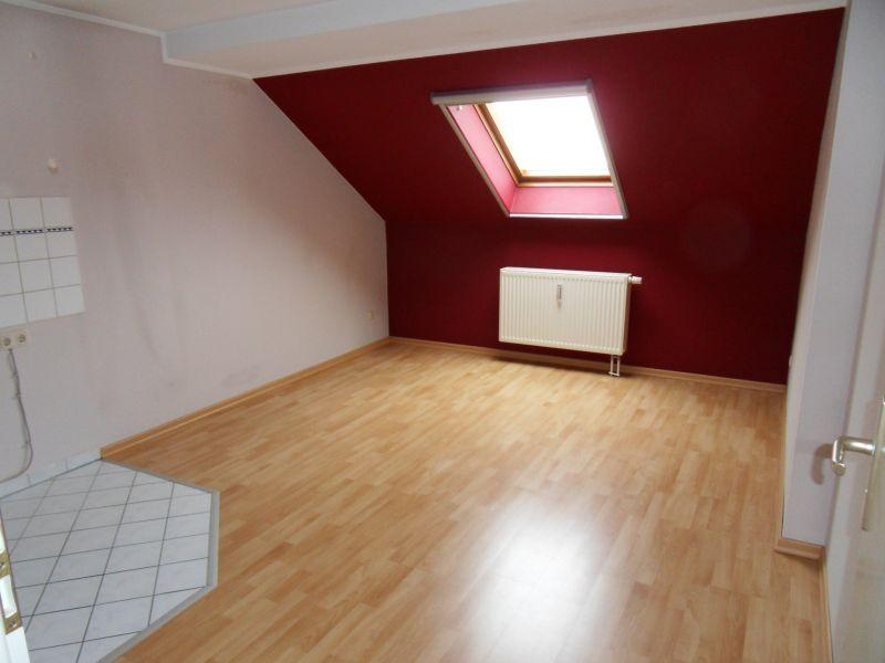 kaufobjekt expose mirko baumberg pr sentiert mb immobilen gera. Black Bedroom Furniture Sets. Home Design Ideas